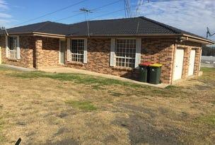 56 Boyd Street, Austral, NSW 2179