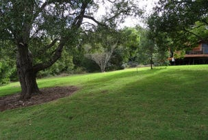 Lot 203, 3143 Esk-Hampton Road, Ravensbourne, Qld 4352