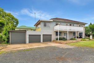 15 Bruce Street, East Toowoomba, Qld 4350