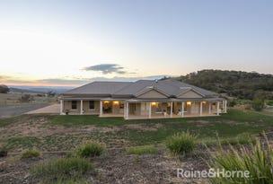 263 Willow Tree Lane, Mount Rankin, NSW 2795