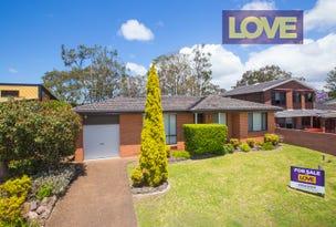 117 Grandview Road, New Lambton Heights, NSW 2305