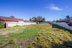30 Tea Tree Avenue, Leeton, NSW 2705