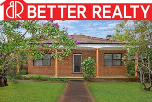 46 Hermitage Road, West Ryde, NSW 2114