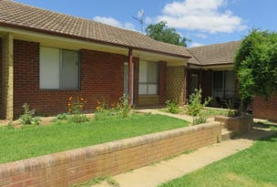 2/24 Halloran Street, Wagga Wagga, NSW 2650