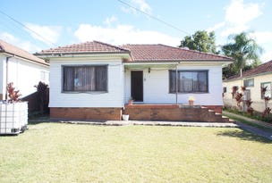 74 First Ave, Berala, NSW 2141