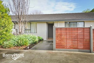 2/54 Oakes Ave, Clayton South, Vic 3169