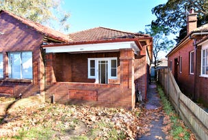 820 Botany Road, Mascot, NSW 2020