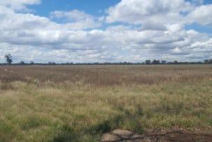 Murray Valley Subdiv Murray Valley Highway, Rutherglen, Vic 3685