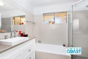 62 Poinciana Avenue, Bogangar, NSW 2488
