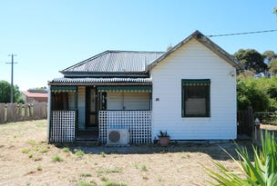 55 Thompson Street, Dunolly, Vic 3472