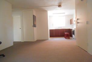 89 Hughes St, Cabramatta, NSW 2166
