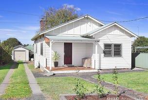 20 Crescent Street, Armidale, NSW 2350