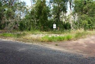 32 Campbells Road, Cootharaba, Qld 4565