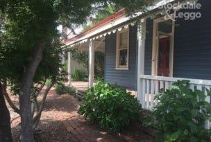 50 Guy Street, Corowa, NSW 2646