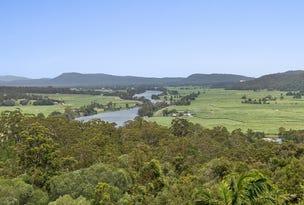 2/ 10b The Glen, Maclean, NSW 2463