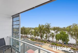 Unit 306/1 - 5 East Street, Rockhampton City, Qld 4700