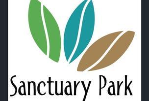 Lot 63 Sanctuary Park Estate, Kepnock, Qld 4670