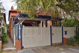 4/83 Lindsay Street, Hamilton, NSW 2303