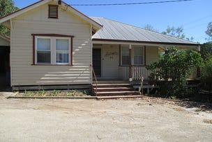 25 Gregory Street, Ouyen, Vic 3490