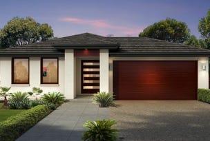 Lot 449  Nighshade Crescent, Murrays Beach, NSW 2281