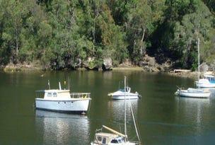21 Silverwater Estate, Berowra Waters, NSW 2082
