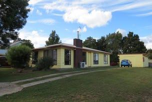 20 Native Rock Road, Railton, Tas 7305