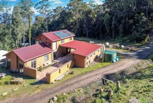 270B Bugong Road, Budgong, NSW 2577