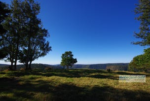 00 Lamington National Park Rd, Canungra, Qld 4275