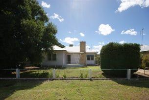 525 Maher Street, Deniliquin, NSW 2710