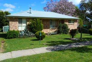 15 Betts Street, Molong, NSW 2866