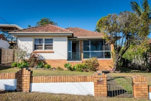 309 Chatsworth Road, Coorparoo, Qld 4151