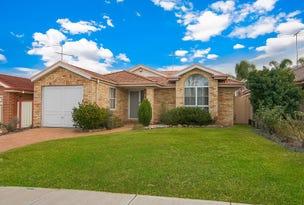 100 Bricketwood Drive, Woodcroft, NSW 2767