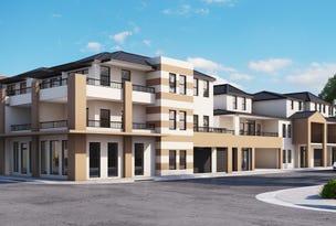 207 High Street, Maitland, NSW 2320