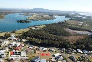 44 Marlin Drive, South West Rocks, NSW 2431