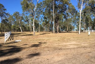 Lot 15 2-38 Buckley Rd, Stockleigh, Qld 4280