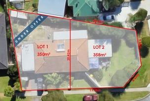 Lot 2, 37 Aintree Street, Hamersley, WA 6022