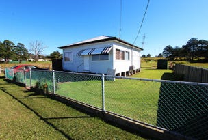 35 Coralville Road, Moorland, NSW 2443