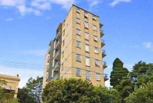 31/13 Campbell Avenue, Paddington, NSW 2021