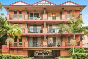 9/23-25 Trafalgar Street, Brighton-Le-Sands, NSW 2216