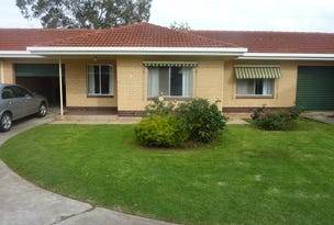Unit 7/114 May St, Woodville West, SA 5011