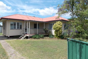 4 Makepeace St, Rosewood, Qld 4340