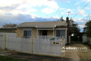 13 Mafeking Road, Traralgon, Vic 3844