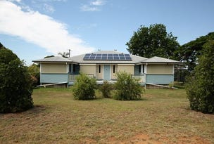 37 Gauvin Street, Charters Towers City, Qld 4820