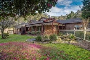 115 Ridge Road, Mount Dandenong, Vic 3767