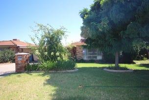 9 Balleroo Crescent, Glenfield Park, NSW 2650