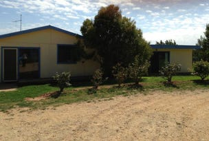 856 Boundary Road, Young, NSW 2594