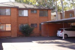 10/13 Preston Street, Jamisontown, NSW 2750