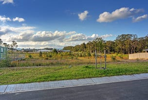 5 Alata Crescent, South Nowra, NSW 2541