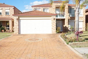 5 Harewood Pl, Cecil Hills, NSW 2171