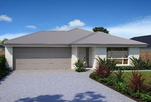 Lot 633 Petrie Street, Riverbank, Caboolture South, Qld 4510
